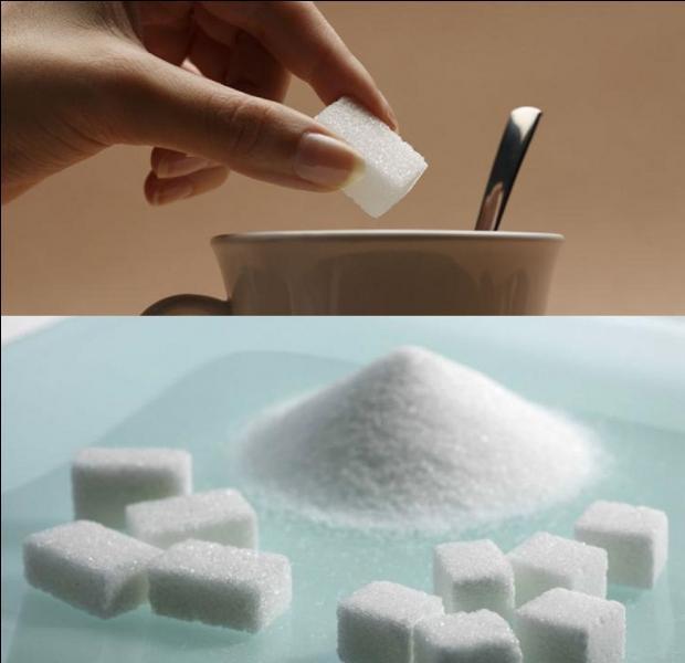 Selon vous, combien chaque Français consomme-t-il de kilogrammes de sucre par an ?