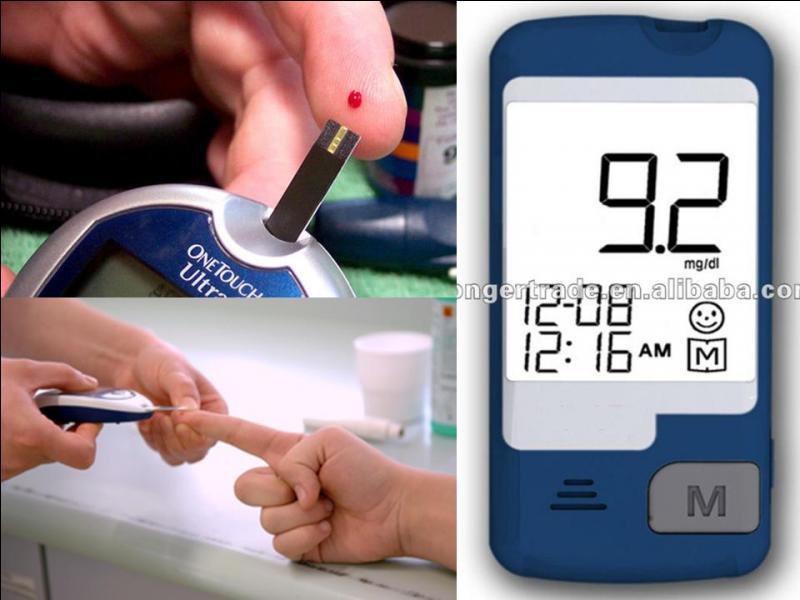 Parlons chiffre ! On mesure le taux de glycémie par une petite prise de sang. Elle permet de mesurer la quantité de « sucre » dans le sang. Elle s'exprime en France en « grammes par litre » (g/l).Quelle est a plage d'une glycémie normale qui démontre que vous n'êtes pas diabétique ?
