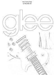 Fan de Glee ?