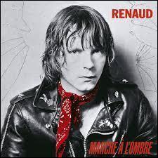 """Complétez cette chanson de Renaud : """"C'est pas l'homme qui prend la mer, ..."""""""
