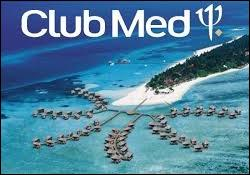 Qui a été GO au Club Med à la fin des années 80 ?