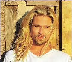 """Lequel des deux est agacé par """"le blond"""" qui fait tout parfaitement ?"""