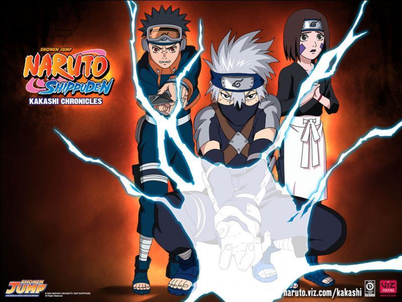 Combien de garçon ninja habite a Konoha ?