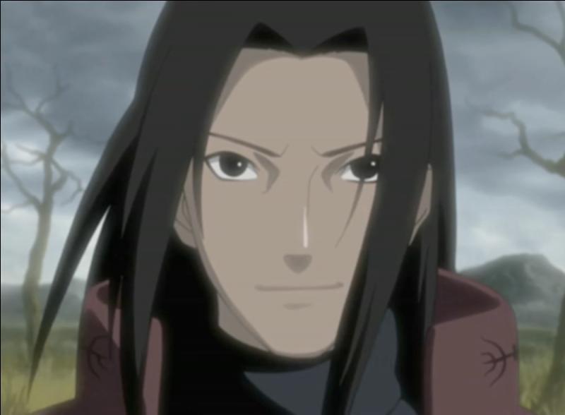 Pourquoi dit-on que Hashirama Senju est le ninja le plus puissant ?
