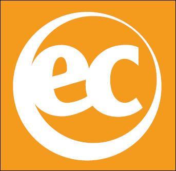 Que signifie EC ?