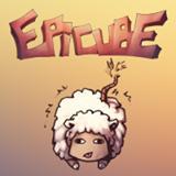 Minecraft Epicube