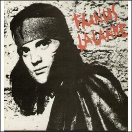 """Comment Francis Lalanne se suicide-t-il dans sa chanson du même nom, sortie sur l'album """"Rentre chez toi"""" en 1979 ?"""
