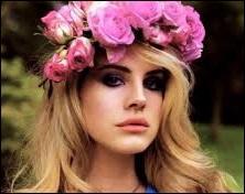 """A quoi Lana Del Rey compare-t-elle la vie dans la chanson """"Velvet Crowbar"""" ?"""