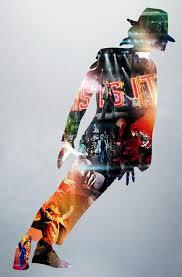 Michael Jackson's This Is It !