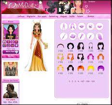 quizz les sites de jeux en ligne pour filles quiz jeu en ligne jeux. Black Bedroom Furniture Sets. Home Design Ideas