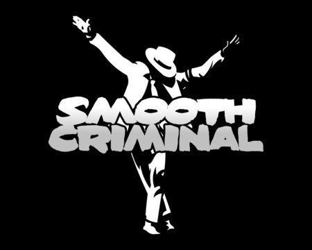 """Que veut dire """"smooth criminal"""" ?"""