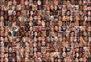 Approximativement, combien compte-t-il d'habitants en 2015 ?