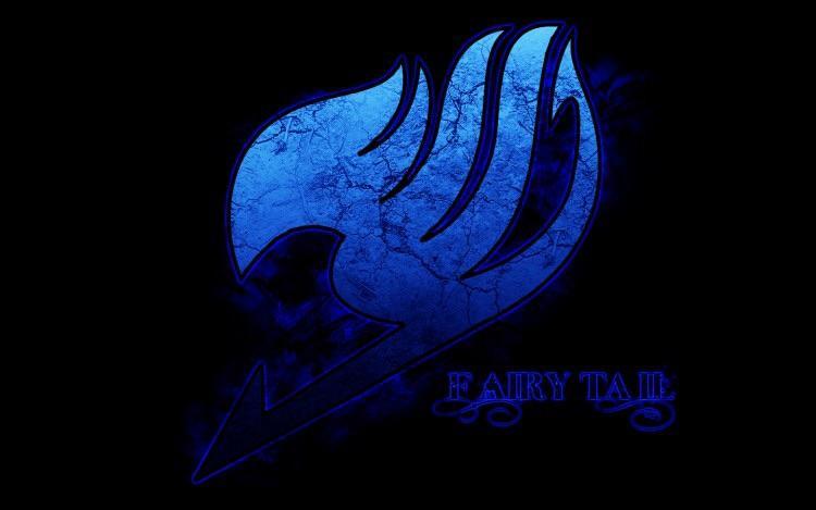 """Question en dehors de l'histoire : Quel mangaka a écrit """"Fairy Tail"""" ?"""