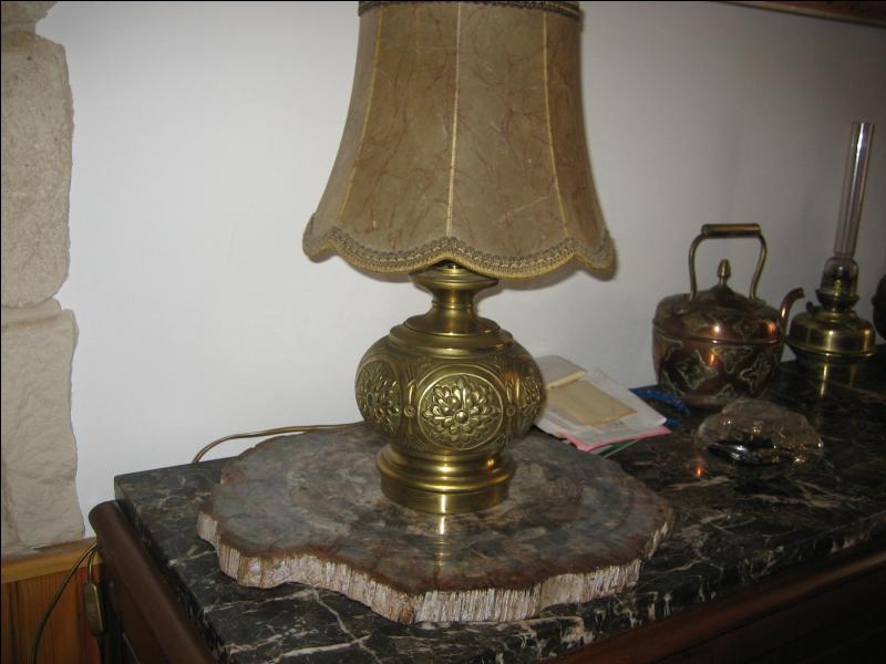 quizz objets d mod s objets d 39 antan quiz culture g n rale. Black Bedroom Furniture Sets. Home Design Ideas