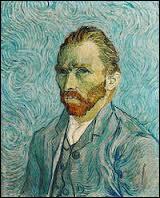 Mais au fait, il manque le plus important ! Qui est le peintre ?