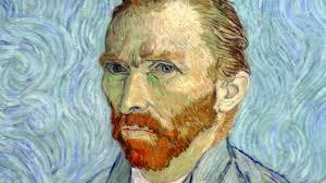 Les tableaux de Vincent Van Gogh (1)