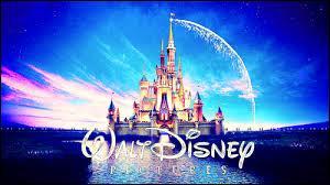 Qui est le personnage principal Disney ?