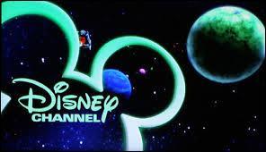 Quelle ex-actrice Disney a déçu le plus de monde ?