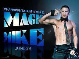 Magic Mike, le film