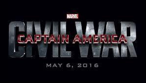 Qui coupe le plus de bois entre Steve Rogers et Tony Stark ?