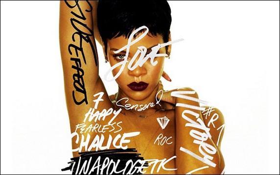 Combien a-t-elle enregistré d'albums remix ?