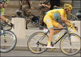 Quand le Tour de France a-t-il commencé ?