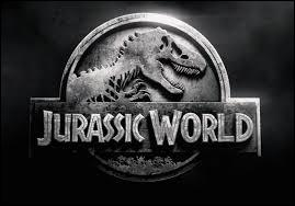 """Quel acteur français a le privilège de jouer dans le film """"Jurassic World"""" sorti en 2015 ?"""