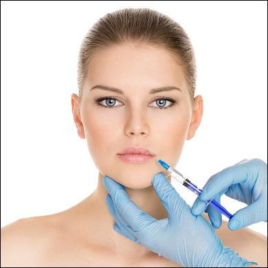Maladie paralysante grave souvent provoquée par des conserves domestiques mal conditionnées. La toxine à l'origine de cette maladie est notamment utilisée en cosmétique pour réduire les rides ! De quelle maladie s'agit-il ?