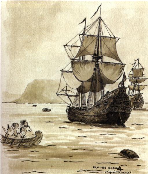 Quelle maladie causée par un manque de vitamine C a été responsable de la mort de très nombreux marins du XVIe au XVIIIe siècle ?