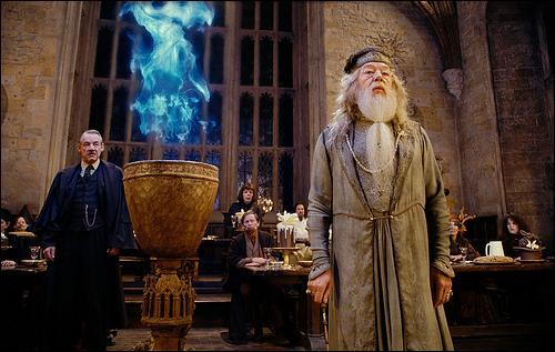Quizz le tournoi des trois sorciers quiz harry potter - Harry potter et la coupe de feu cedric diggory ...