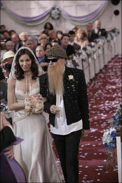 Pourquoi Angela et Jack, ne peuvent-ils pas se marier ?