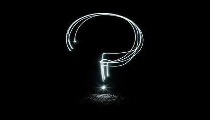 Quelle est la forme qui correspond au verbe pouvoir conjugué à la troisième personne du singulier au présent de l'indicatif ?