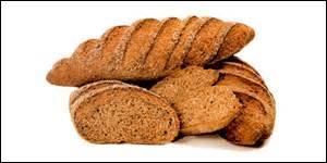 """La diététicienne recommande de manger du pain au son.Quelle est la nature du mot """"son"""" ?"""
