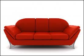 Quizz autour du canap quiz culture generale - Sofa canape difference ...