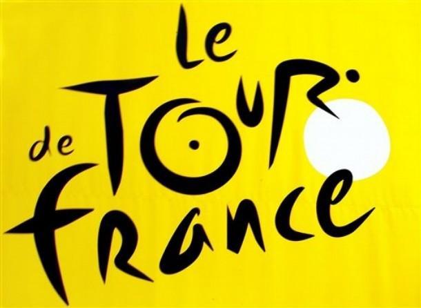 Questions diverses sur le Tour de France