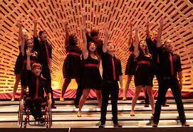 Les musiques de 'Glee'