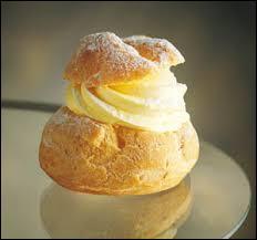 Tout le monde se souvient du nom de cette pâtisserie :
