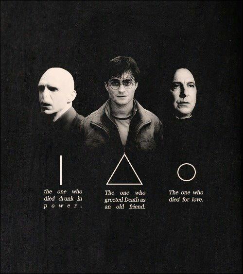 De quelle famille célèbre sont issus les Potter ?