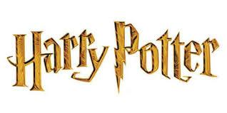 Harry Potter : La famille de Harry