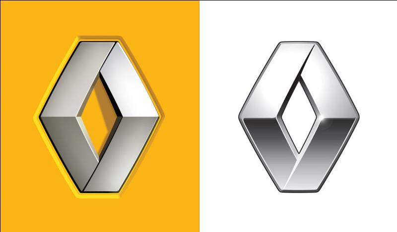 Seras-tu capable de reconnaître cette marque de voiture qui a été créée en 1898 ?