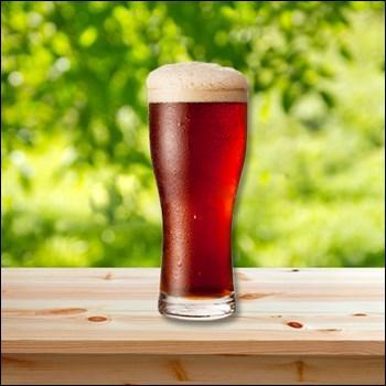 Que mettrez-vous dans votre bière pour en faire un tango ?