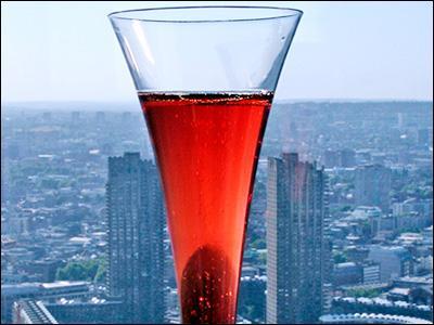 Que mettez-vous dans votre vin blanc de Bourgogne-aligoté pour réussir un kir ?