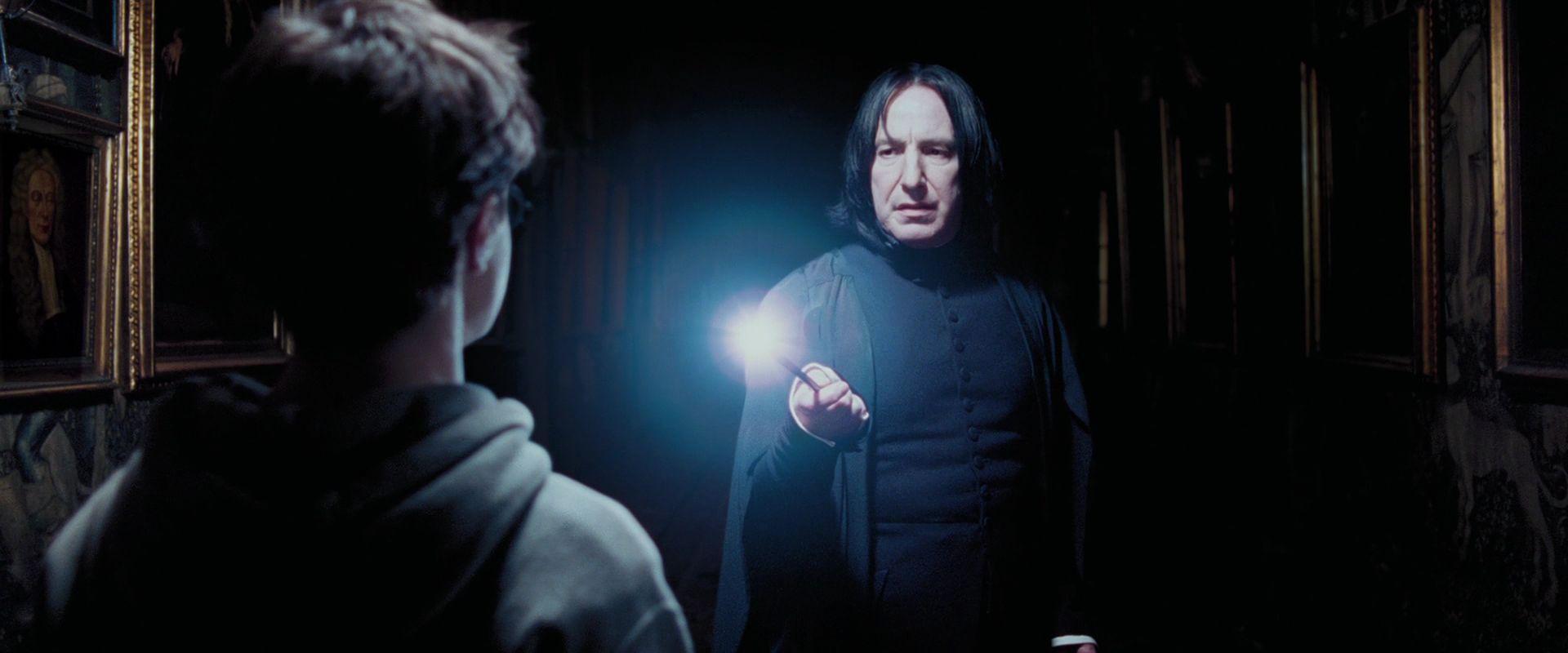 Quizz.biz : le 100ème (Spéciale Harry Potter)