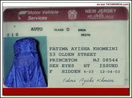 Vous êtes adultes, dans vos papiers personnels, vous avez certainement une carte d'identité. Mais connaissez-vous sa durée de validité ?