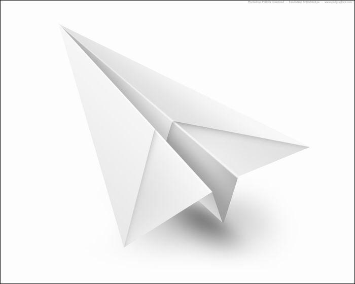 Quel est le format d'une feuille de papier de 21 x 29, 7 cm ?