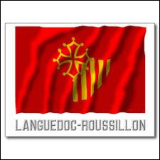 Quelle est actuellement (Août 2015) la préfecture du Languedoc-Roussillon ?