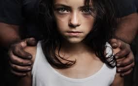 Agression sexuelle : que faut-il faire ?