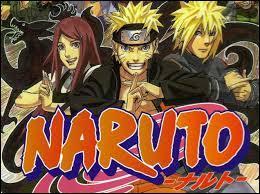Naruto - Douze ans précédant le début du récit, quel village est attaqué par un démon ?