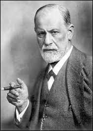« Après trente ans passés à étudier la psychologie féminine, je n'ai toujours pas trouvé de réponse à la grande question : Que veulent-elles au juste ? » Je me sens moins seul, car l'auteur de cette grande vérité n'est autre que Sigmund Freud.