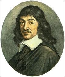 Également philosophe, ce scientifique est à l'origine d'une loi sur la réfraction. De plus, une ville de l'Indre-et-Loire porte son nom. Qui est-il ?